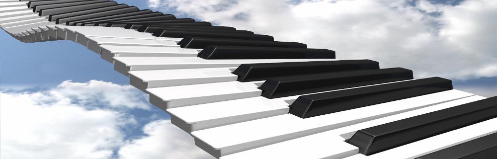 Klavierunterricht in Purkersdorf